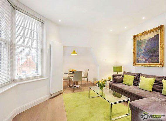 http://estero.trovacasa.net/GB/vendita-appartamento-Londra-TC-26503244.html?da_master=1