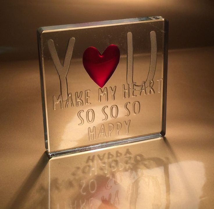 21 best first wedding anniversary gift images on pinterest for Best first year anniversary gifts for her