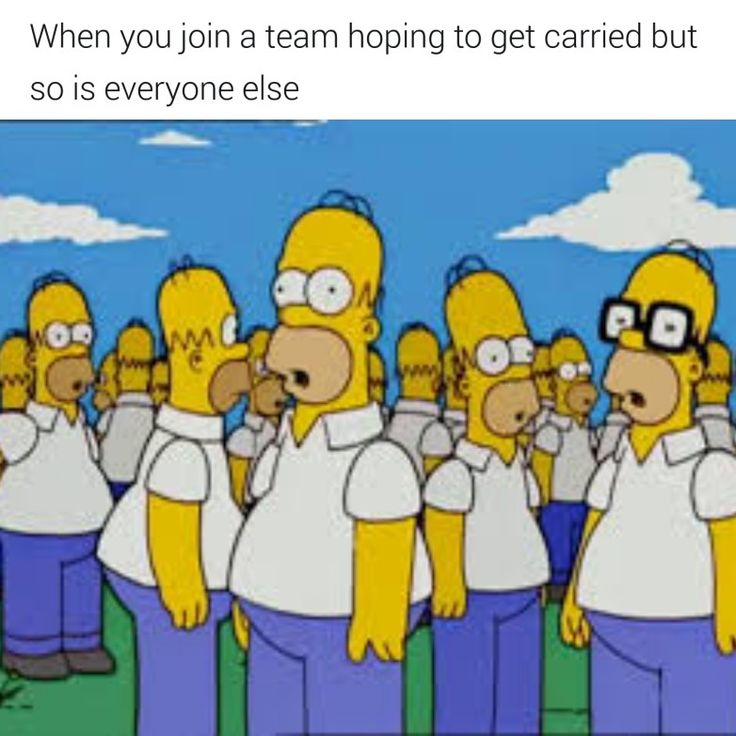 Time to do the least worst. 🚂💥 #meme #memes #simpsons #destiny #destinythegame #destiny2 #lol #overwatch #battlefield #cod #hearthstone #csgo #steam #game #gamer #life #gaming #twitch #love #adventure #nintendo #nintendoswitch #playstation #playstationvr #psvr #xbox #xboxone #vr #vrsports #esports