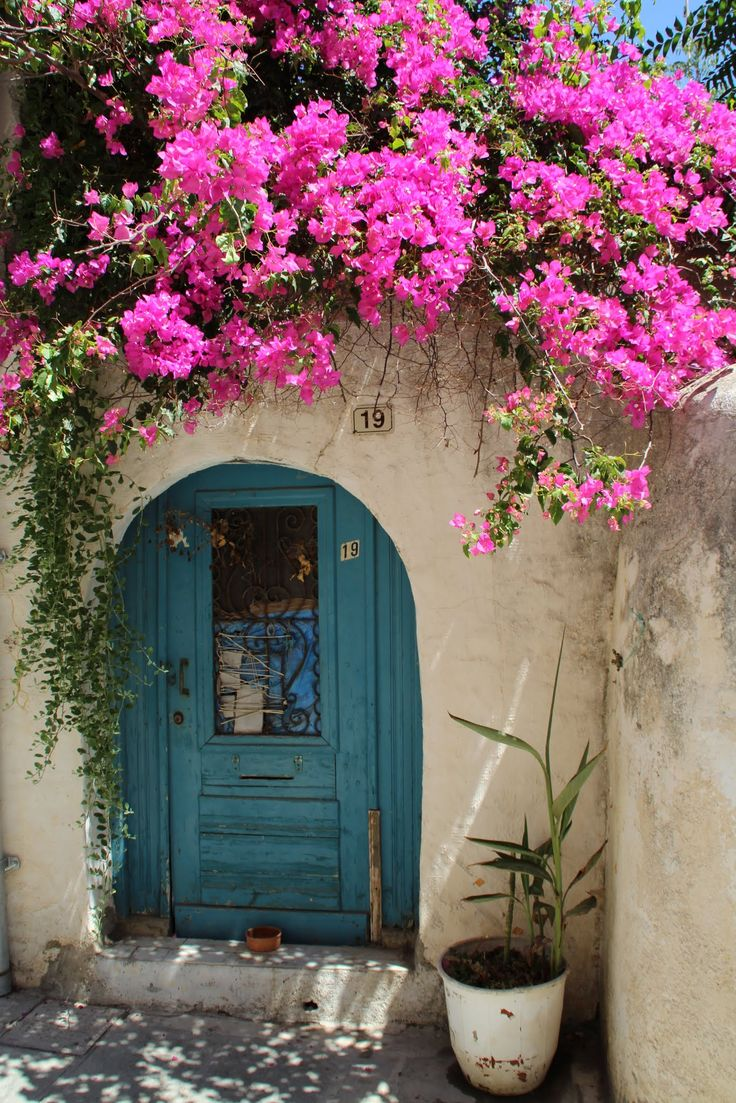 Rethymnon, Greece