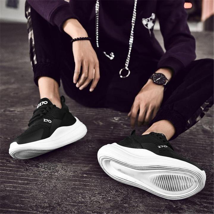 sneakers, Men casual