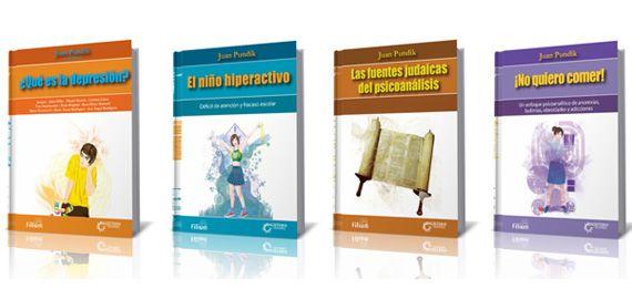 diseño de portadas de libros