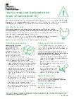 Avian influenza (bird flu) - GOV.UK