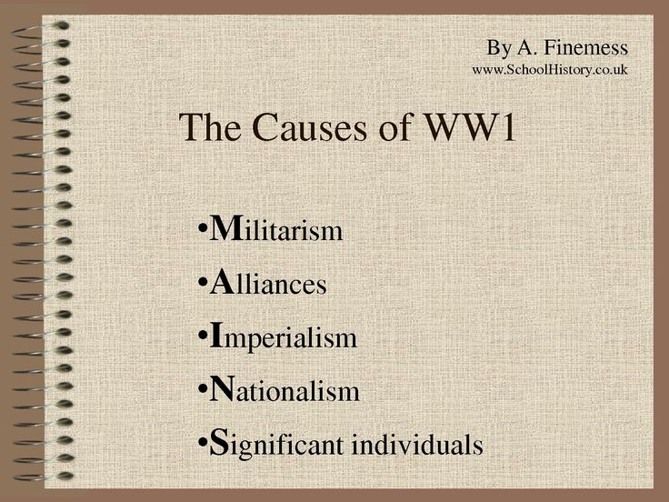 who is to blame for ww1 essay World war 1-who was to blame world war 1 broke out when the archduke franz ferdinand of austria was assassinated by gavrilo princip in 1914, whose organization implicated members of serbian military.