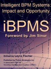iBPMS - Intelligent BPM Systems (Print)