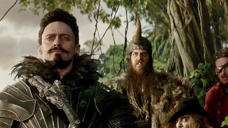 Watch Pan 2015 Movie Online in HD quality 1080p for Free.  12-year-old orphan Peter is spirited away to the magical world of Neverland, where he finds both fun and danger, and ultimately discovers his destiny -- to become the hero who will be forever known as Peter Pan.