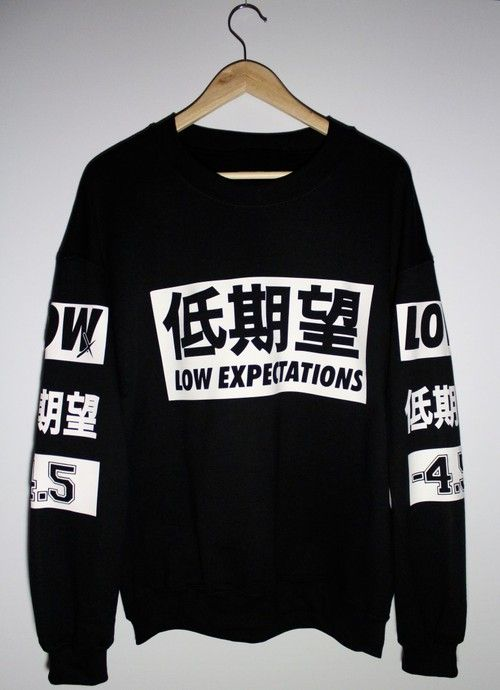 http://lowexpectations.bigcartel.com Dope Streetwear Posts Daily Here.
