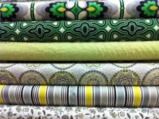 1000+ images about Fabricland home decorator fabrics on Pinterest