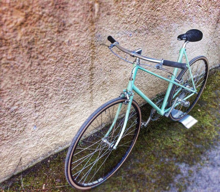 StahlVelo Fahrräder , Frank Mathies , Bahnhofstrasse , 40764 Langenfeld , stahlvelo@web.de
