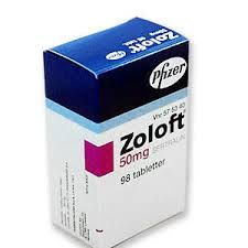 Zoloft (Sertraline) Withdrawal Symptoms: List + Duration  Tags: zoloft withdrawal symptoms pregnancy zoloft withdrawal symptoms treatment zoloft withdrawal symptoms cold turkey zoloft withdrawal symptoms weight loss withdrawal symptoms antidepressant zoloft withdrawal symptoms of zoloft and wellbutrin zoloft withdrawal symptoms how long do they last withdrawal symptoms from zoloft 150 mg withdrawal symptoms from zoloft 50mg zoloft withdrawal symptoms heart palpitations zoloft withdrawal…