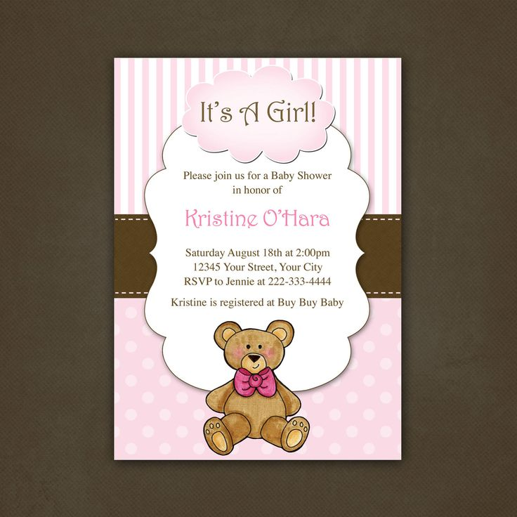 25 best Teddy & bunny 1st birthday party images on Pinterest ...