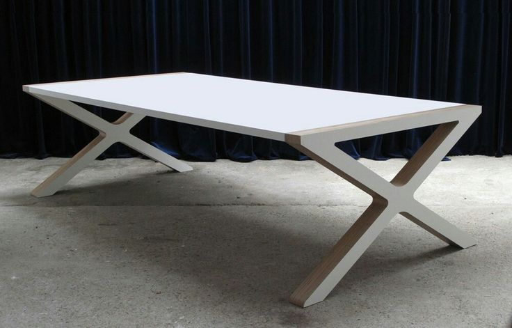 Rknl table