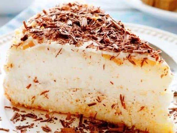Receita de Bolo de Leite Condensado , Delicioso e fácil de fazer! Aprenda a Receita!