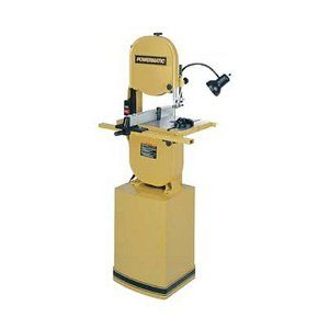Powermatic 1791216K Model PWBS-14CS Deluxe 14-Inch 1-3/4-Inch Woodworking Bandsaw with Bearing Guides, Lamp, and Chip Blower, 115/230-Volt 1 Phase (Tools & Home Improvement)  http://www.allforcredit.com/luxurycampingtents/tent.php?p=B00020BNOA  B00020BNOA