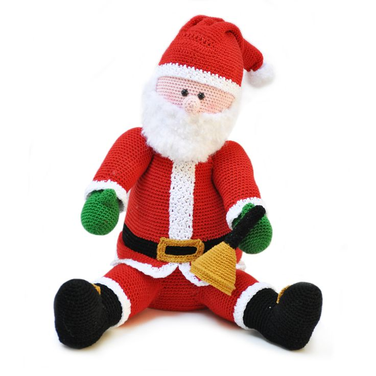 73 besten advent weihnachten bilder auf pinterest. Black Bedroom Furniture Sets. Home Design Ideas