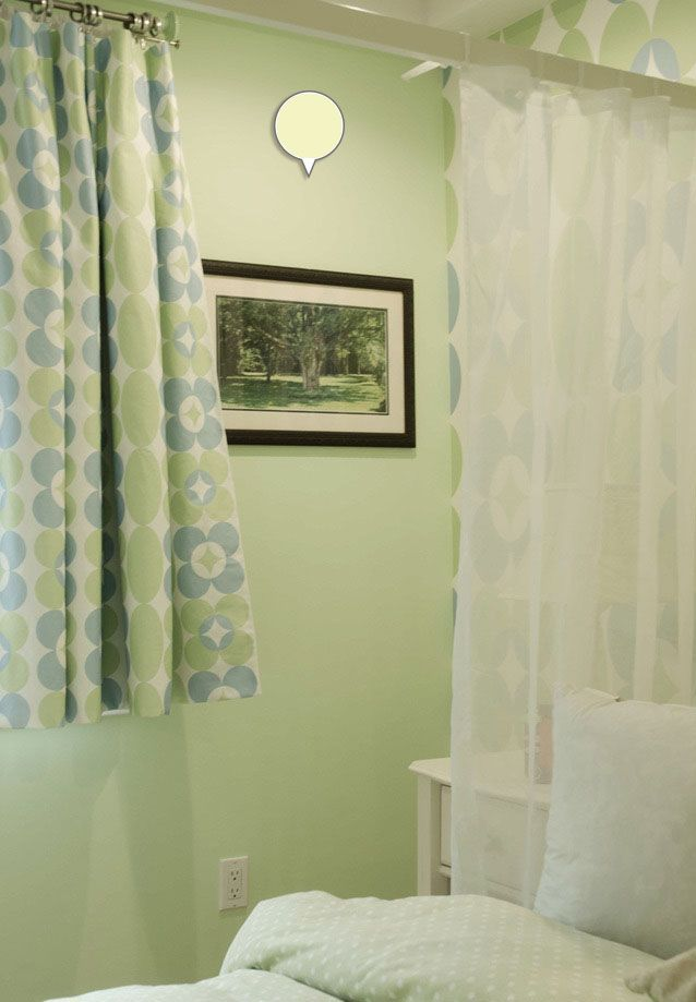 17 best images about northeast color collection on for Benjamin moore light green