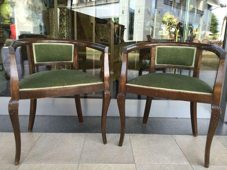 Dipingere sedie ~ Oltre fantastiche idee su sedie su
