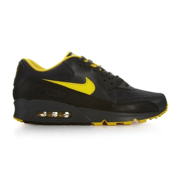 64 best Kicks images on Pinterest Nike shoes, Nike free and Nike