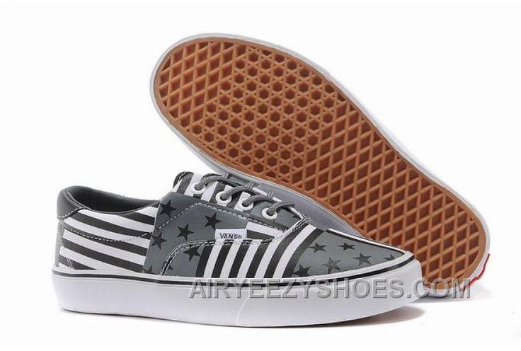https://www.airyeezyshoes.com/vans-era-black-gray-womens-shoes-for-sale-b88d7.html VANS ERA BLACK GRAY WOMENS SHOES FOR SALE B88D7 Only $74.00 , Free Shipping!