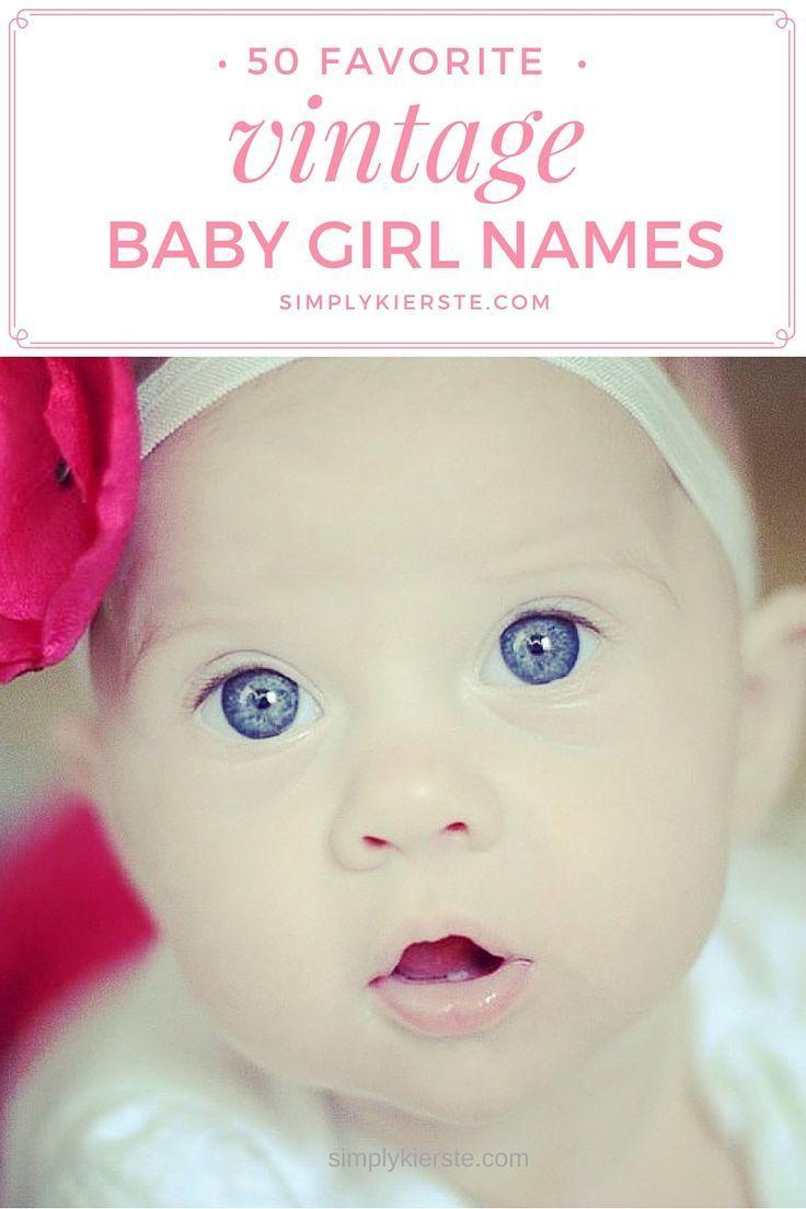 515 besten Baby ideas & care Bilder auf Pinterest   Baby ideen ...