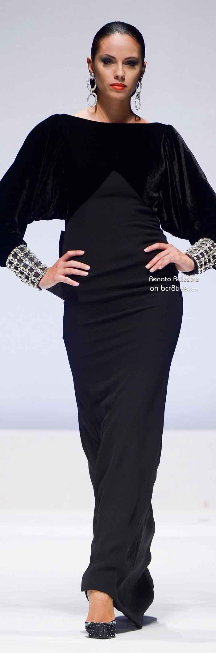 78 best images about Kurung. Kebaya Dresses by Malaysian ...