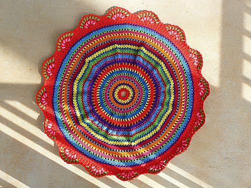 91 best Plarn Bags images on Pinterest   Plastic bags, Plastic ...