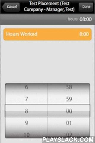 Best 25+ Payroll calendar ideas on Pinterest 401k retirement - sample time card calculator