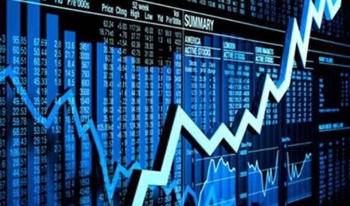 5 Tips For A Good Forex Trading System - forex tools trader