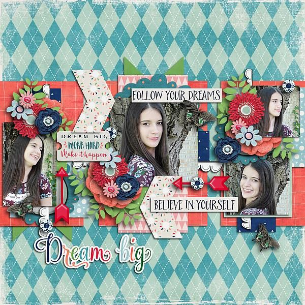 For February Bingo Challenge #16 Spin a lift Credits: Hold on to that dream by Red Ivy Designs http://www.sweetshoppedesigns.com//sweetshoppe/product.php?productid=32878&cat=&page=2