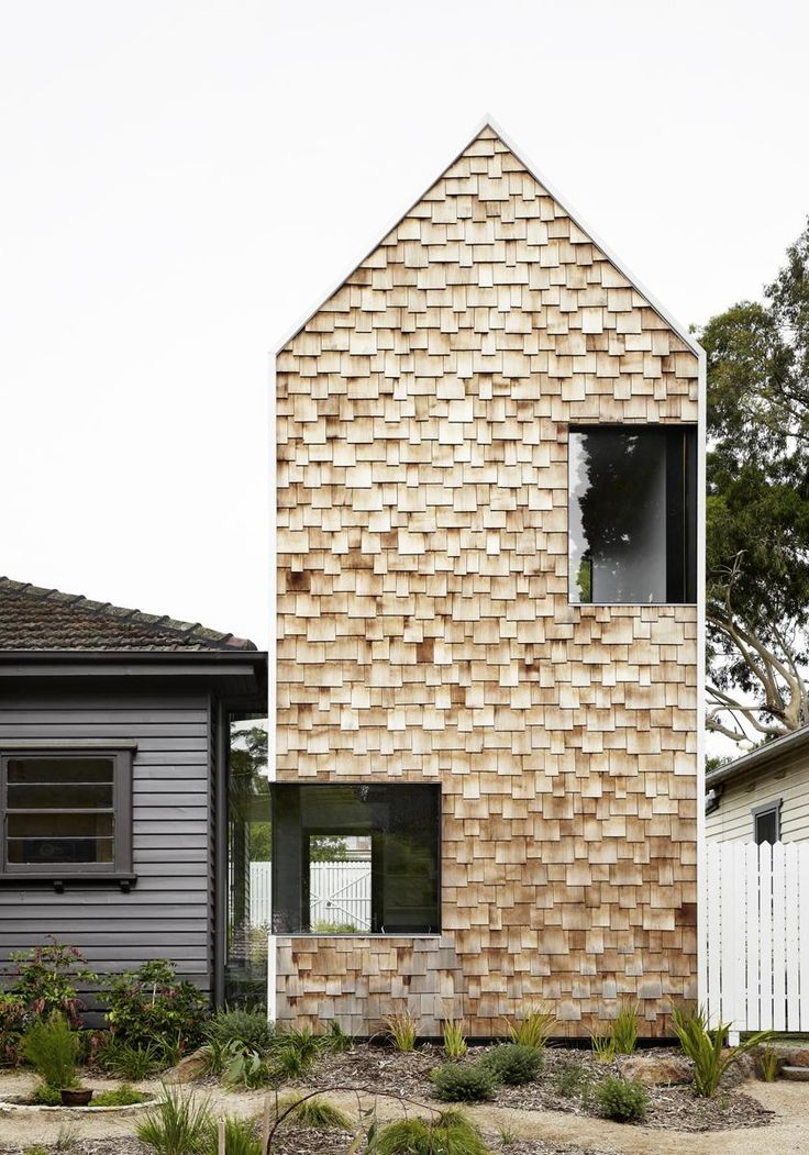 TOWER HOUSE by Austin Maynard Architects http://www.archello.com/en/project/tower-house-3