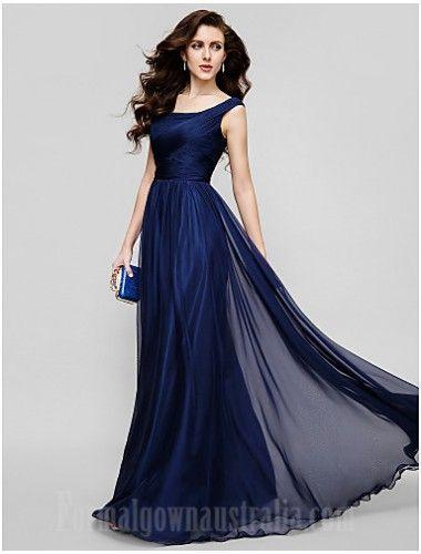 https://www.formalgownaustralia.com/australia-formal-evening-dress-holiday-dress-dark-navy-plus-sizes-dresses-petite-a-line-princess-scoop-long-floor-length-chiffon.html