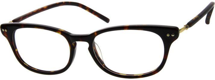 Zenni Optical Broken Glasses : 1000+ images about Zenni Opticalz on Pinterest Optical ...
