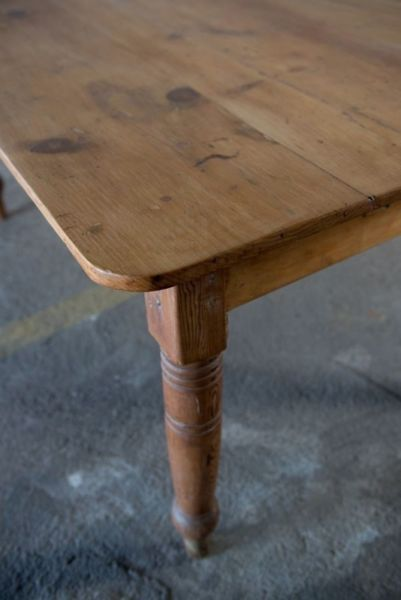 Furniture Legs Johannesburg 15 best northcliff antiques tables images on pinterest | dining