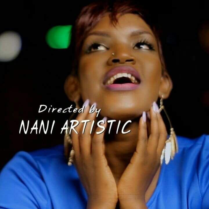 Ugandan Entertainment News | Ugandan Music Downloads ...