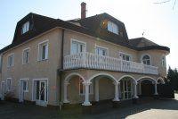 W hotelu znajdują się pokoje 1,2,3,4, osobowe. #noclegi http://www.elblagnoclegi.pl