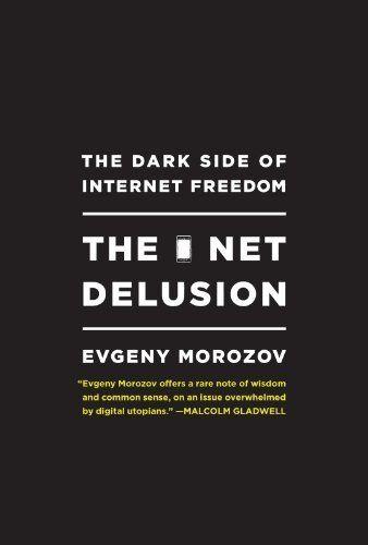 the dark side of the internet Begriffsabgrenzungsversuche zu deep web (evtl auch gegenbegriff clearnet) wie in enwp fehlt, sowie inhaltlich nahezu themenverengung auf tauschbörsen, filesharing.