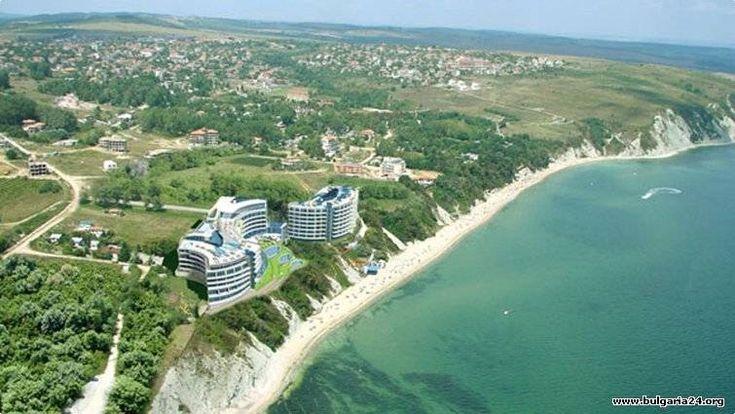 Byłem w warnie w Bułgarii i wiem ze jest przepięknie !  http://www.bulgaria24.org/warna #warna #bulgaria
