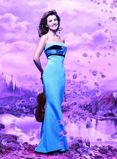 CLARISSIMUS: Anne Sophie Mutter plays Beethoven