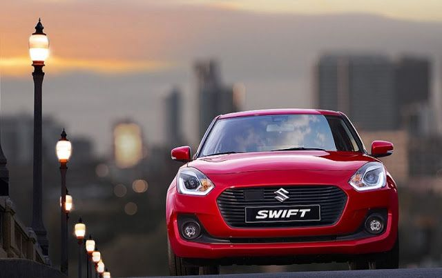 2018 Maruti Suzuki Swift RS Spotted, India Launch at Auto Expo Likely2017 Maruti Suzuki Swift, 2017 maruti suzuki swift india, 2017 maruti suzuki swift review, 2018 Maruti Suzuki Swift, 2018 maruti swift, 2018 Suzuki Swift, maruti suzuki, Maruti Suzuki Swift, maruti suzuki swift 2017, Maruti Suzuki Swift 2018, maruti suzuki swift facelift, maruti swift 2018, maruti swift 2018 india, new maruti suzuki swift review, new maruti swift 2018, new suzuki swift, Suzuki, Suzuki Swift, suzuki swift…