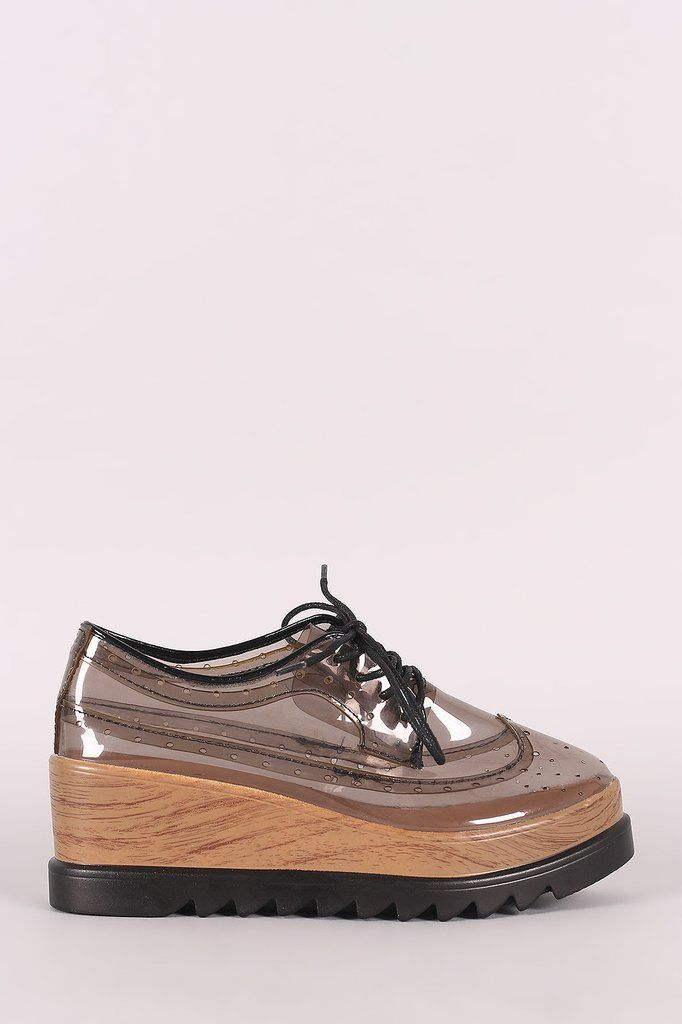 25 best ideas about oxford wedges on oxford