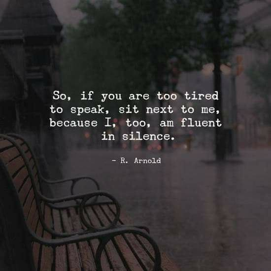 Tired of life quotes pics – Ⓜ➌ ✎✎✎