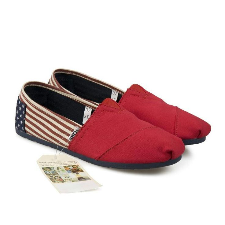 Toms Shoes Outlet Store Indonesia
