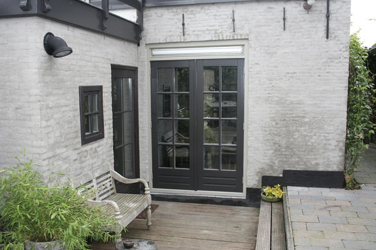 16 best ideas about kalei on pinterest traditional porch for Idea accredited door dealer