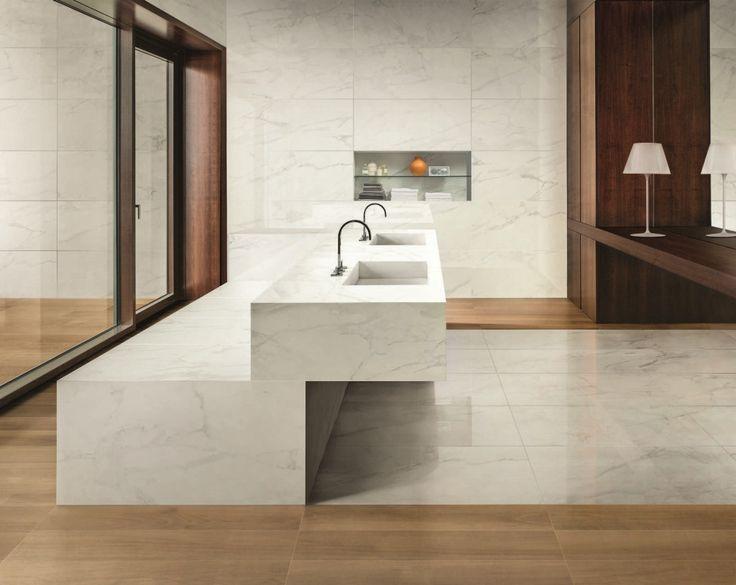 ... piastrelle #ceramica #pavimento #rivestimento #bagno #cucina #esterno