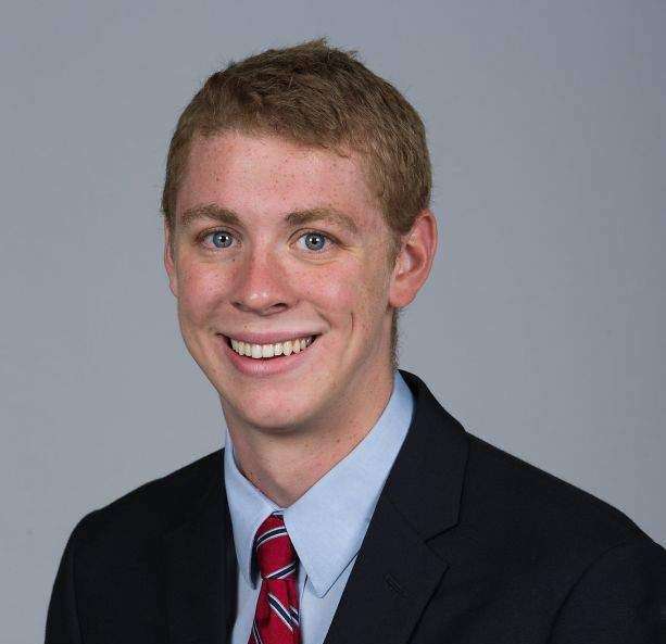 We With The Pitchforks ~ I don't know her name, but that's okay, I don't really want to know it. I don't have any right to know it. I want to protect her privacy, as she has already been through quite enough. But I know YOUR name. Your name is Brock Allen Turner.