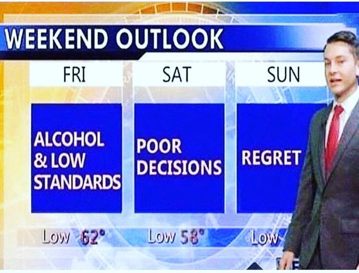 Weekend weather forecast ready to rock!! #wine #cosmo #margarita #tequila