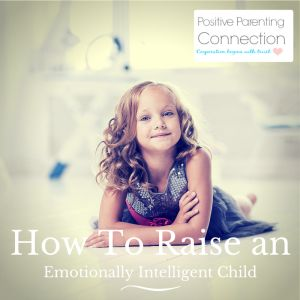 how to raise your intelligence