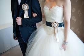「ロゼット 結婚式」の画像検索結果