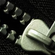 How to Fix a Zipper That Came Completely Off the Track | eHow
