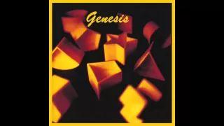 Genesis - Genesis [Full Remastered Album] (1983) - YouTube